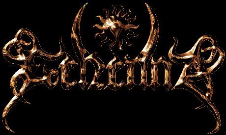 Gehenna_logo