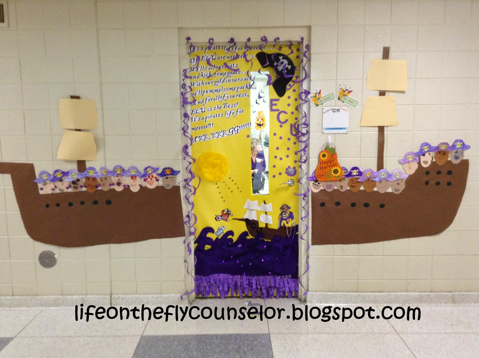 Life on the Fly.... A School Counselor Blog & Life on the Fly.... A School Counselor Blog: October: Careers ...