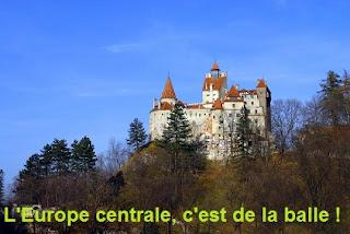 http://2.bp.blogspot.com/-8v5V9fQlZnY/Ty5iyFNZ8NI/AAAAAAAAACQ/nf3H2V--fO8/s320/chateau-dracula.jpg