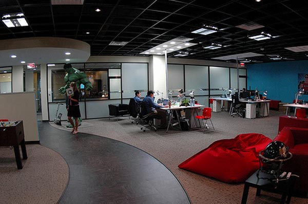 Awesome office designs Workspace Office Insurance Modern Office Designs Home Office Furnitures Office Decoration Big In Japan Awesome Office Designs Office Insurance Modern Office Designs Home Office Furnitures Office Insurance Modern Office Designs Home Office Furnitures