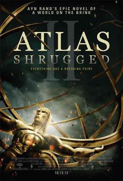 descargar La rebelión de Atlas: Parte 2, La rebelión de Atlas: Parte 2 latino, ver online La rebelión de Atlas: Parte 2