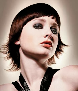 2013 Medium Haircusts for Thin Hair