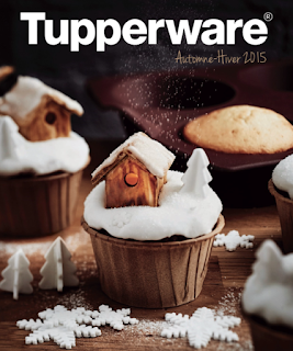 http://tupperware.ipapercms.dk/Tupperware/France/2015/CatalogueAH201516/