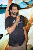 Rebel star Prabhas latest Photos at Basanthi event-thumbnail-7