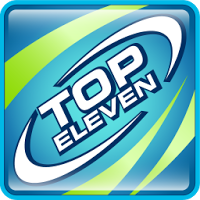 Top Eleven hack / Cara mendapatkan token gratis