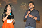 Dongata audio launch function photos-thumbnail-6