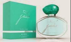 Jade Sublime by Eroski