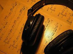 Escute nossa rádio online!