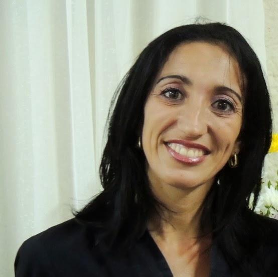 Patu: médica cubana mostra satisfação trabalhando na Saúde Pública do município