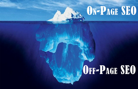 search engine optimization technology