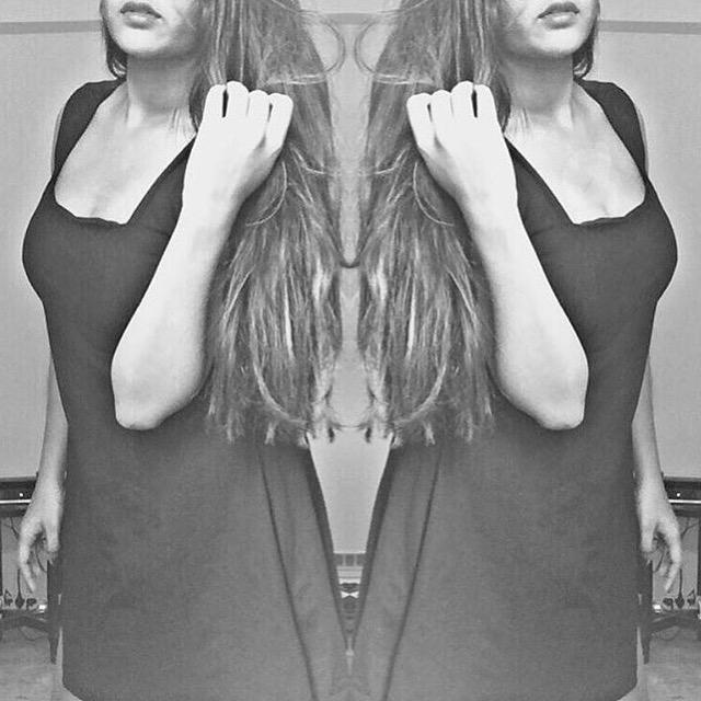 Fashion And Lifestyle Little Black Dresstumblr Picture Edit