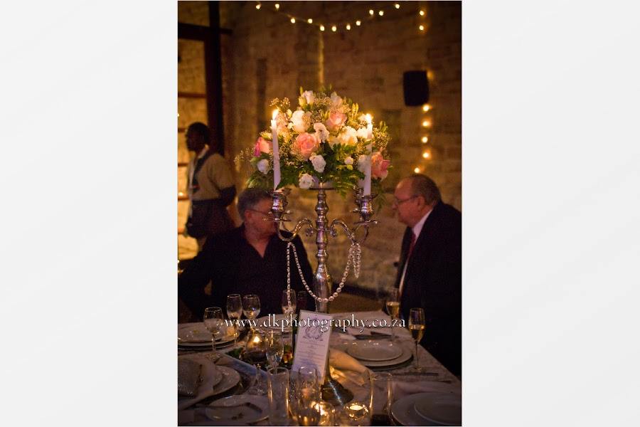 DK Photography Slideshow-0272 Tania & Josh's Wedding in Kirstenbosch Botanical Garden  Cape Town Wedding photographer
