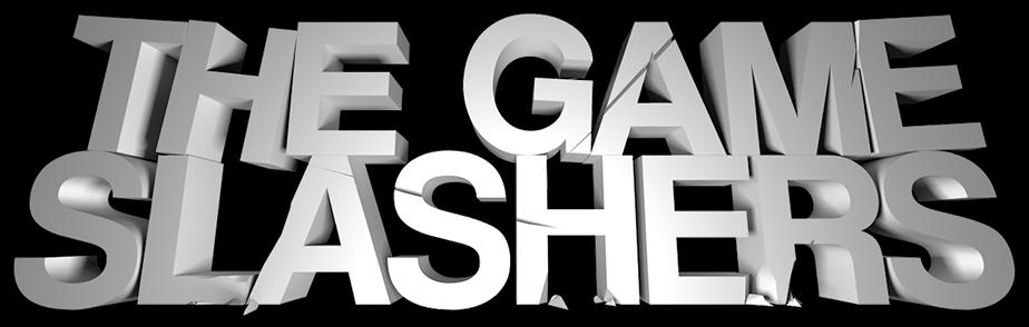 The Game Slashers