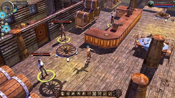 legends-of-dawn-reborn-pc-screenshot-www.ovagames.com-1