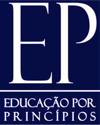 EP.EM.RECIFE