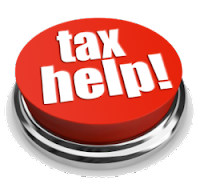 Tax Help for Clutching to a Better Financial Life