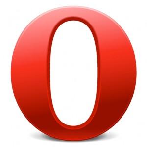 Opera Browser V.11.6