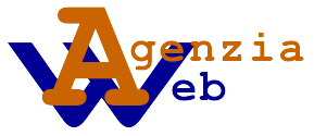 Agenzia Web