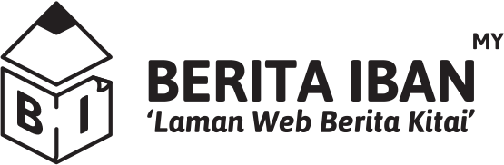 Berita Iban Online | Laman Web Berita Kitai