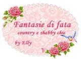 Blog fatati