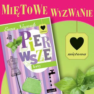 http://wymarzona-ksiazka.blogspot.com/2015/09/poczuj-miete-do-czytania.html