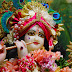 Beautiful Lord Kannan Photos from ISKCON