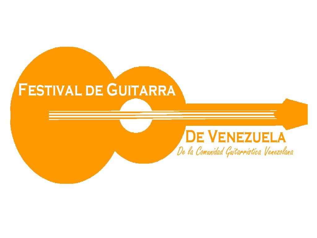 Festival de Guitarra de Venezuela