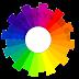 Code warna HTML