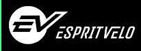 Esprit Vélo