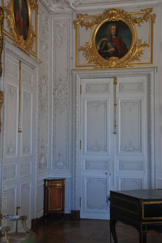 ... Abris Au Dessus D Une Porte For Fenetre Au Dessus D Une Porte ...
