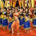 """""""মুন্নির"""" চাইতেও জনপ্রিয় হতে যাচ্ছে মালাইকার যে গানটি (ভিডিও)"""