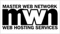 Hosting & Domain Gratis