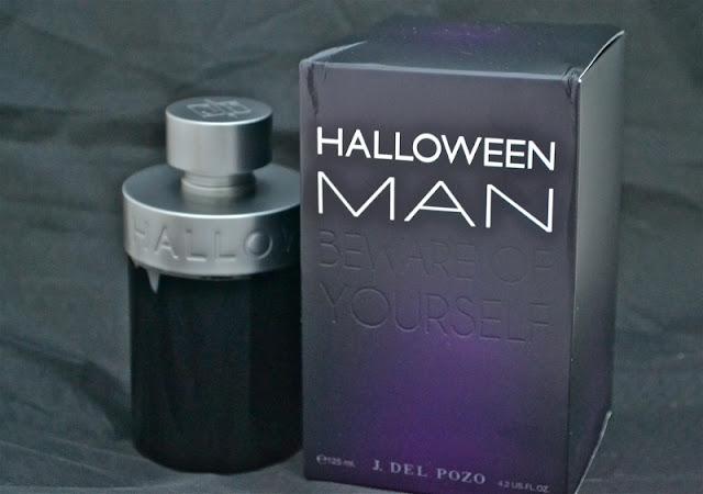 HALLOWEEN_MAN_JESUS_DEL_POZO_02