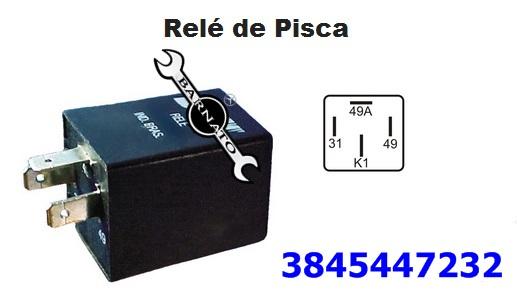 http://www.barnatoloja.com.br/produto.php?cod_produto=6427222