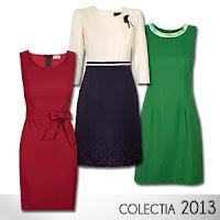Colectia 2013 Ama Fashion