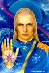 Urgent message from Ashtar to Lightworkers