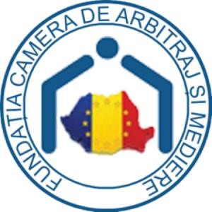 Tribunalul de Arbitraj Judiciar Iasi