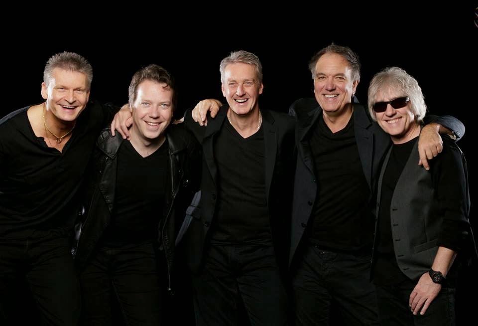 FM - band