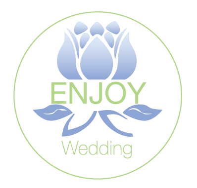 Wedding Planner - Enjoy Wedding