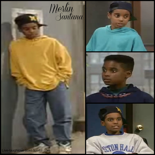 From steve harvey to a 12 gauge the life and death of merlin santana