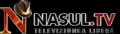 NASU TV - televiziunea ta