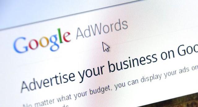 Jasa Pembuatan Iklan Di Google