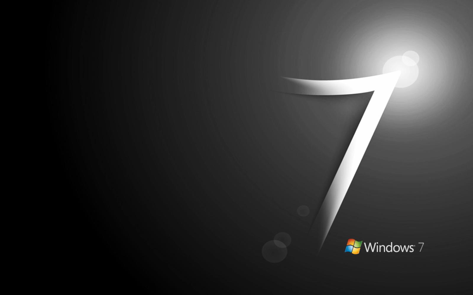 wallpaper win 7 widescreen all wallpapers desktop