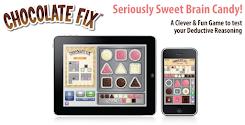 κατεβαστε free εξυπνα παιχνιδια για ipad η iphone