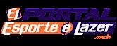 portal JP Esporte e Lazer - Araraquara e grande região