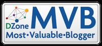 MVB Profile