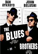 Los hermanos caradura (1980) ()