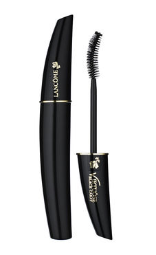Lancome, Lancome mascara, Lancome Virtuose Black Carat Mascara, mascara, eye makeup