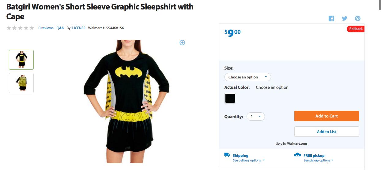 batman t shirt online