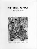 Historias de Rock